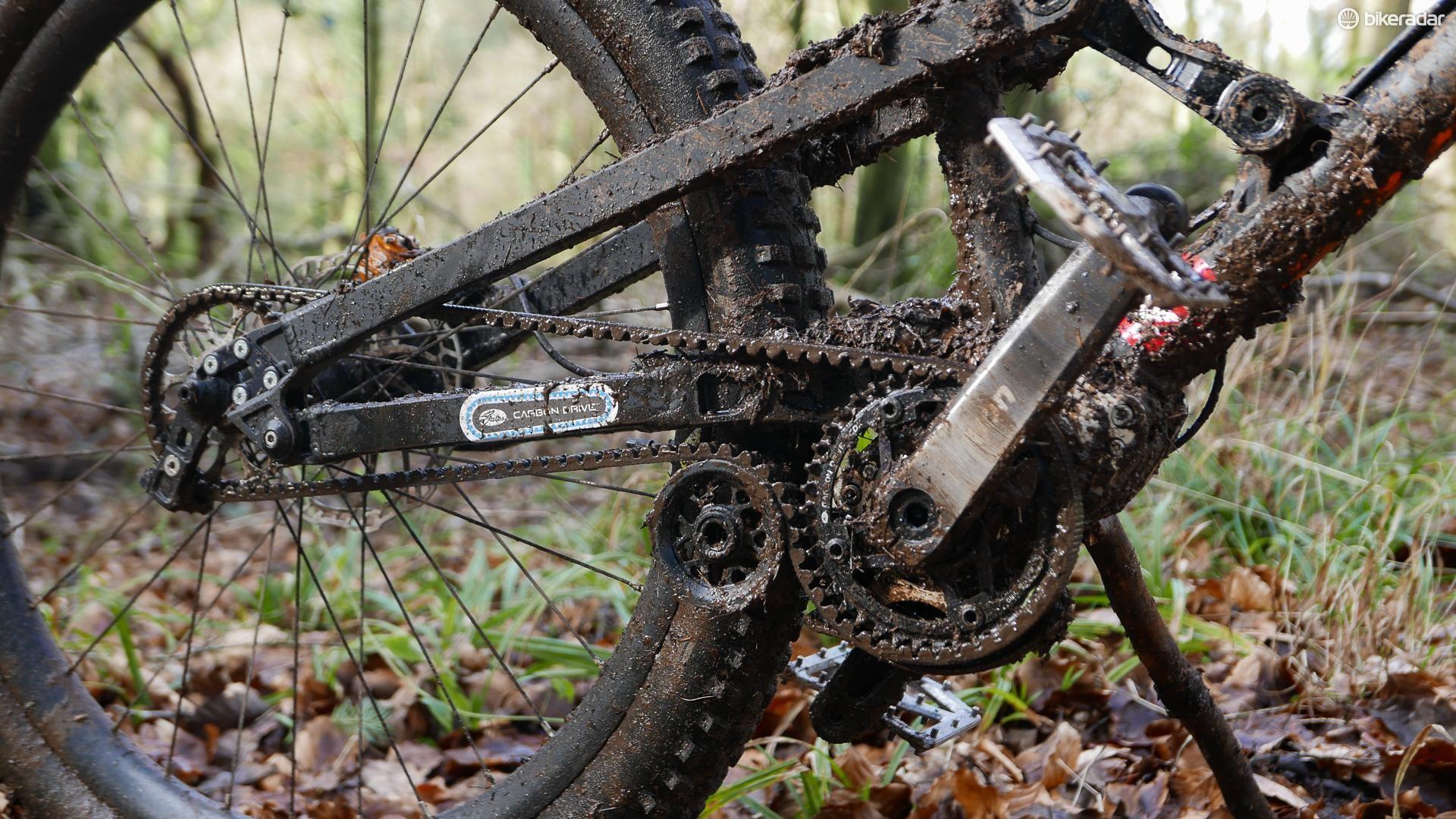 06_bikeradar_bike_of_the_future-1543408847152-1qkdx4c7nv1up-346ea04