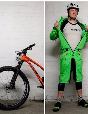 This MTB onesie is not a crime