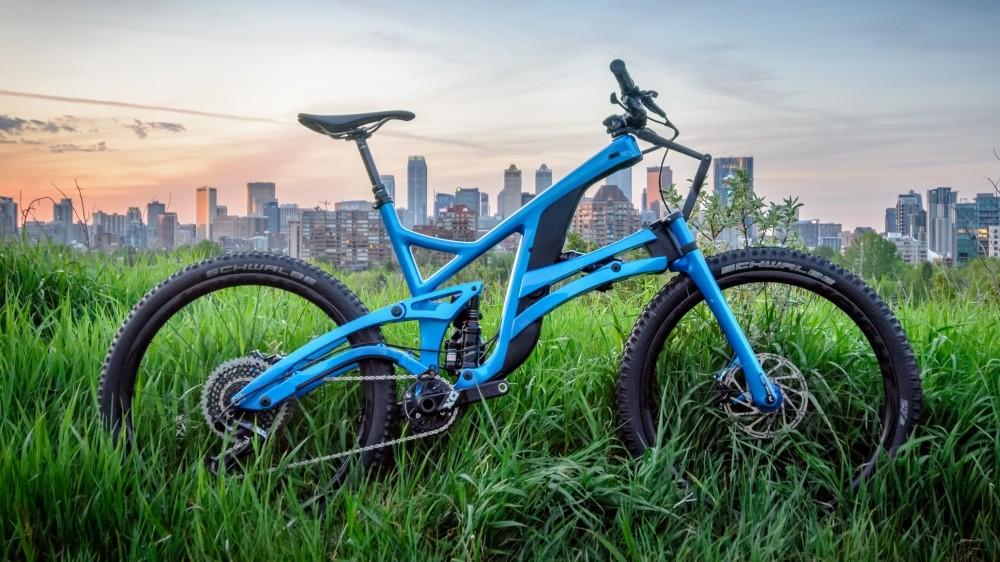 07_bikeradar_bike_of_the_future-1543408847155-18k76me72mivy-1000-100-83f7379