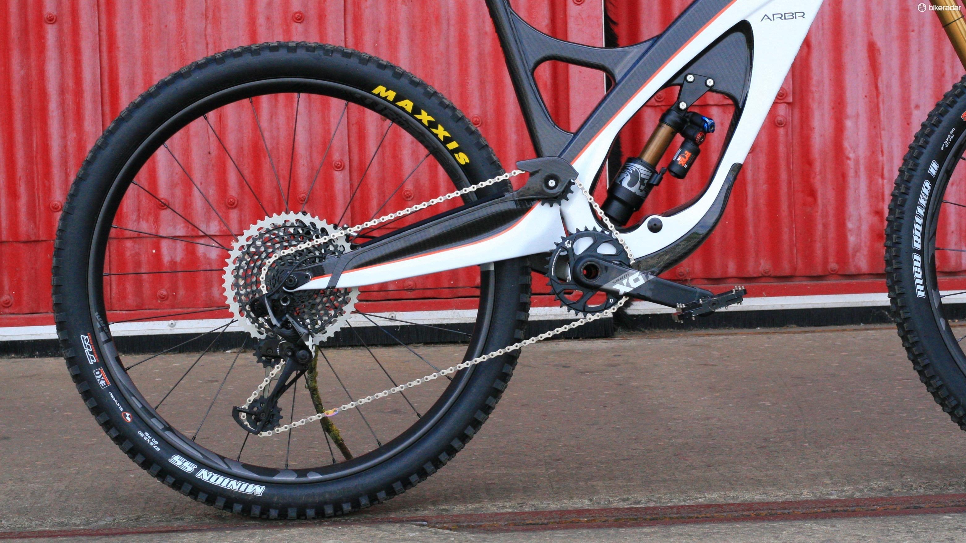 09_bikeradar_bike_of_the_future-1543408847162-au6m3jpkycuh-4dcf299