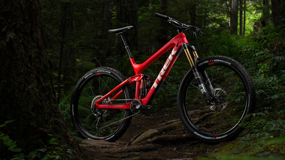 77b0db114ed The release of the Slash follows Trek's move to cull its Remedy 29er for  2017