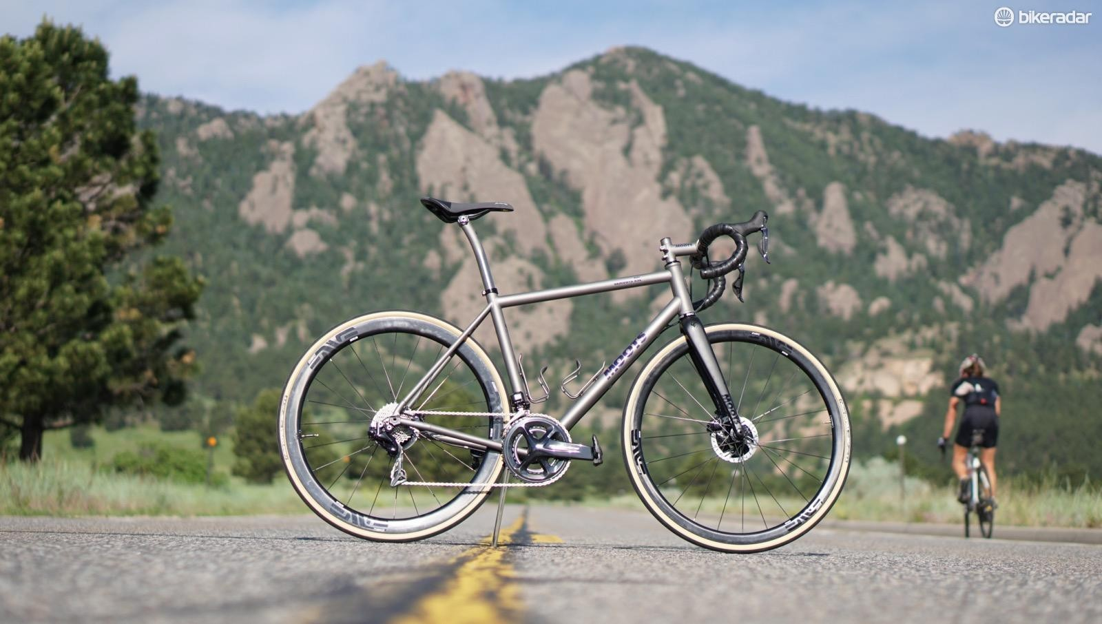 11spd: This week's best bike gear - BikeRadar