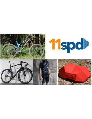 834736f80bb7 Your weekly roundup of the swaggiest swag to land at BikeRadar HQ this week