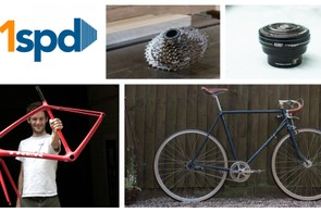 Kneel at the altar of the bike-swag gods for 11spd is here, your weekly round-up of the most kickin' fresh stuff to land at BikeRadar HQ