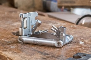 This compact tool has just about every tool you could need