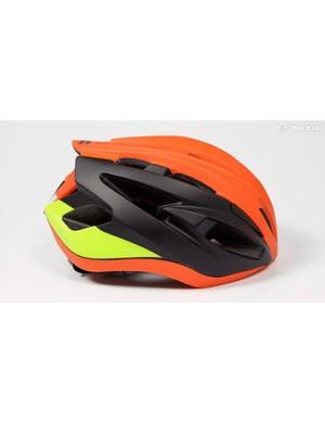 Kali also makes a range of road helmets