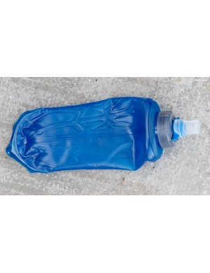 The Camelbak Quick Stow Flask