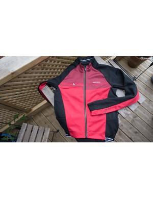 Altura Podium Elite Thermo Shield Jacket
