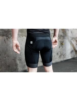 Sportful BodyFit Pro LTD bib shorts