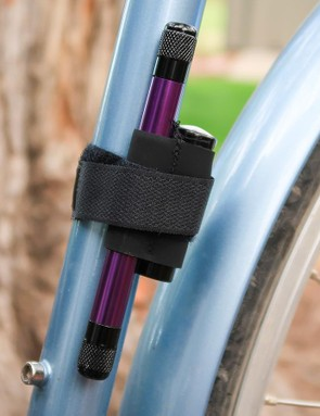It's not a vape pen for your bike; it's a new multi-tool from Lezyne