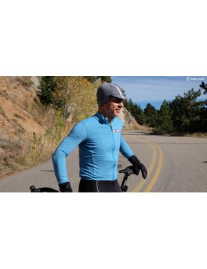 Bontrager's Classique collection looks and feels like Rapha