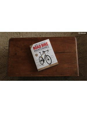 Zinn and the Art of Road Bike Maintenance is now in its 5th edition, with massive updates on everything from electronic shifting (including eTap) to hydraulic brakes to tubeless set-ups