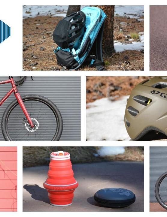 11spd: This week's best new bike goodies