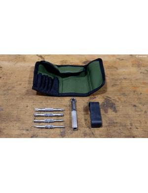 Blackburn Switch Multi-Tool kit