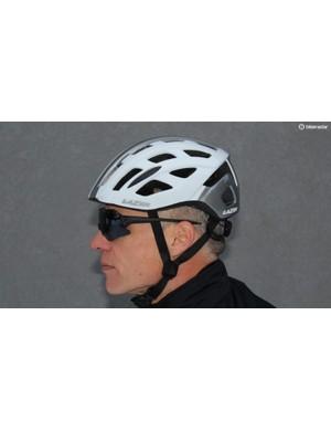 Lazer's new Tonic helmet