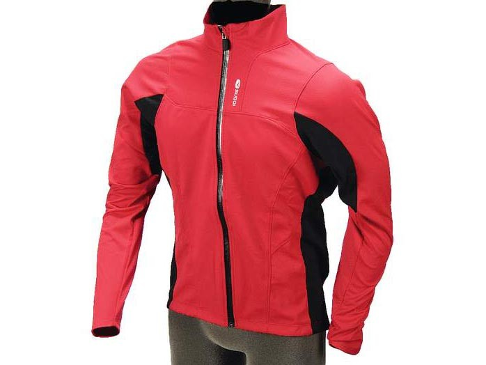 Sugoi Firewall 220 Jacket