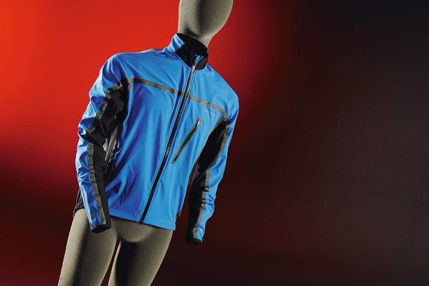 Endura Stealth Jacket
