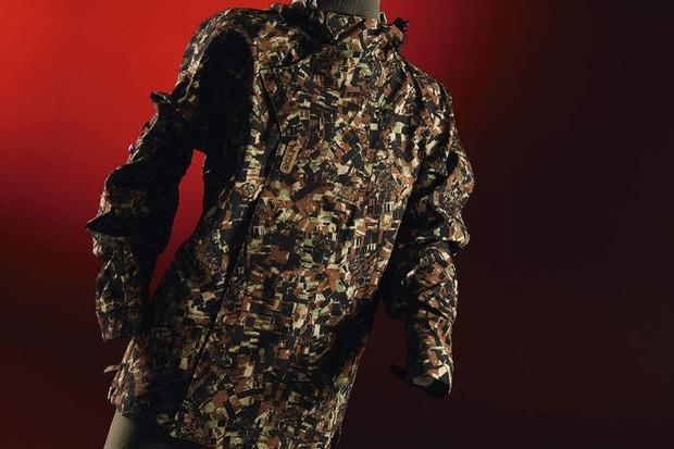 Sombrio Artemide Womens Jacket
