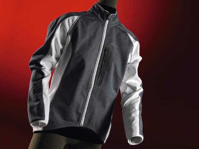 Endura Air Defence Women's Jacket
