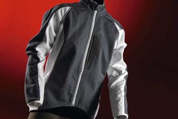 Endura Air Defence Women's Jacket