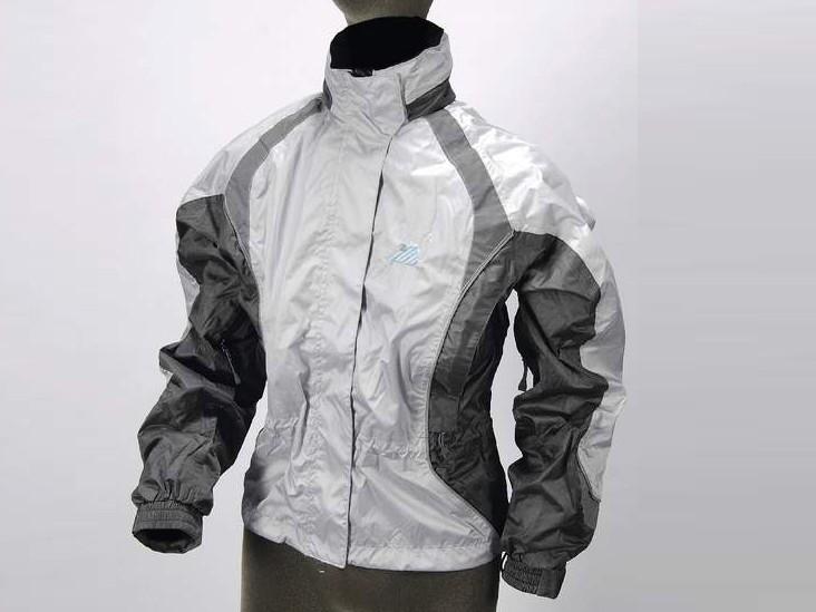 Polaris Flyte Women's Jacket