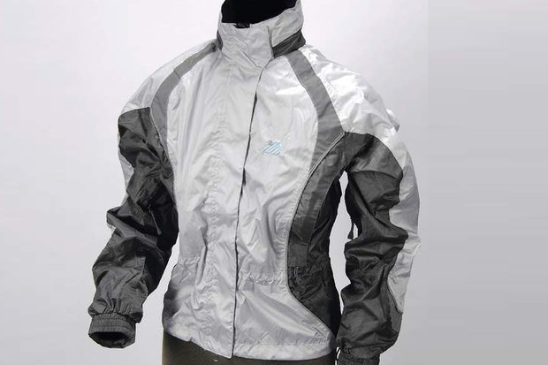 Polaris Flyte Women's Jacket