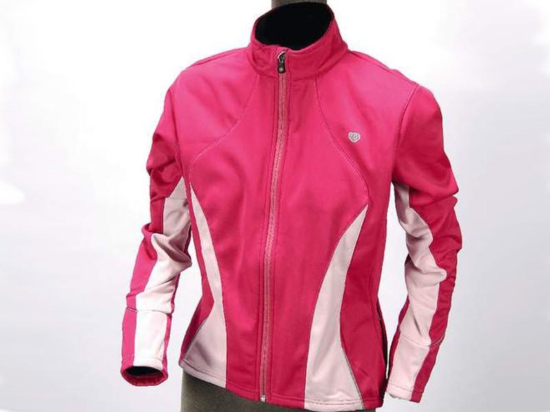 Pearl Izumi Gavia PRO Women's Jacket