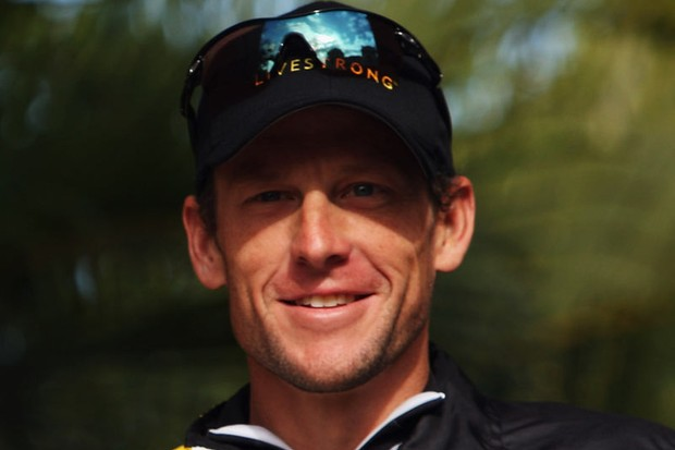 Will Lance Armstrong ride the Sarthe/Lorie Tour?