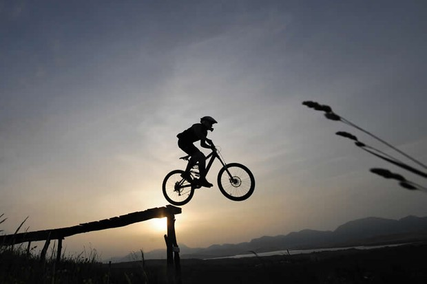 2008 news roundup: Our most popular mountain bike stories of the year