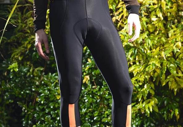 Rapha IF Cross 3/4 Bib Shorts