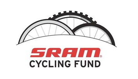 SRAM Cycling Fund is taking shape in 2009...a new website is coming later this month.