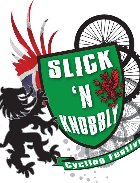 The Slick N Knobbly Cycling Festival takes place on July 11 and 12.