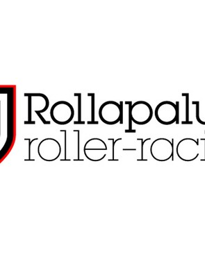 Rollapaluza roller racing gives spectators a chance to compete against each other.