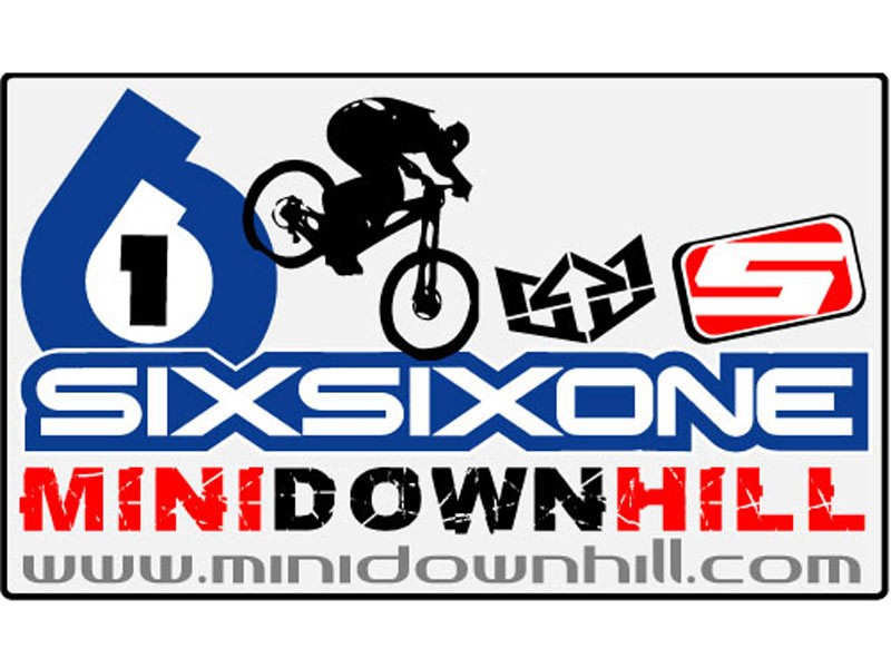 Entries open for 661 mini downhill races