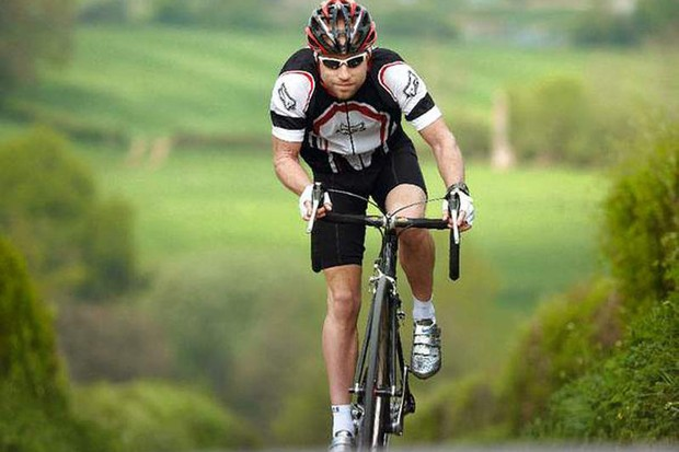 The guide features our pick of 2009's best sportives.