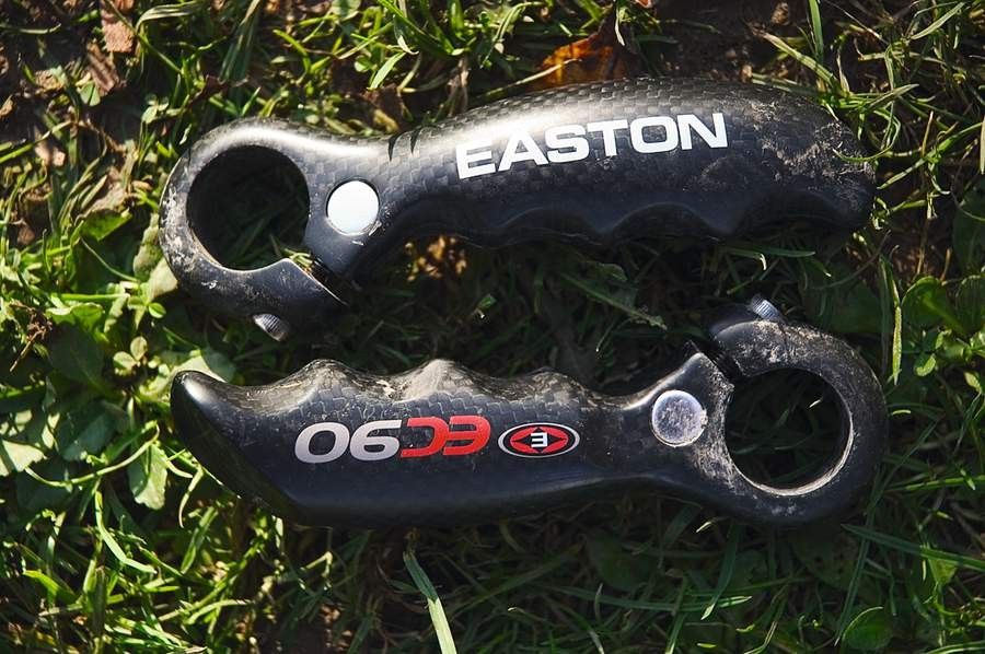 Easton EC90 Bar Ends