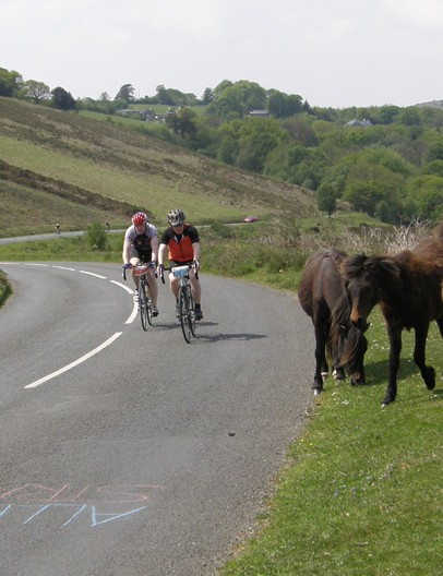 Cycling in Devon is to receive a £5m shot in the arm