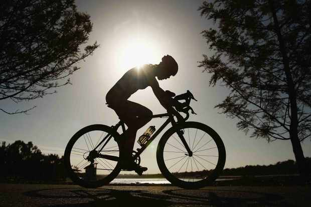 Australia is seeking to find the next generation of cycling talent.