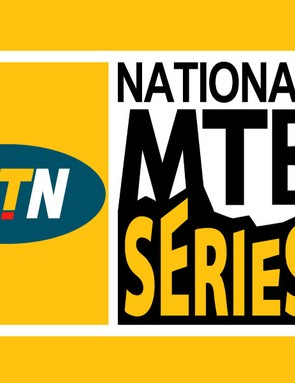 MTN National Mountain Bike Series