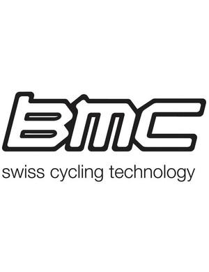 Thule is to sponsor the BMC UK Racing Team in 2009.