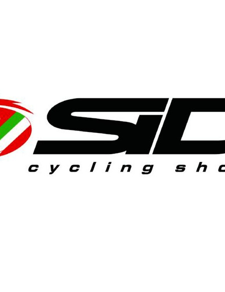The shoes use Sidi's tried and tested carbon sole.