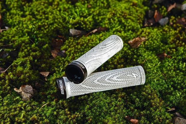 Specialized XC Lockring Grips