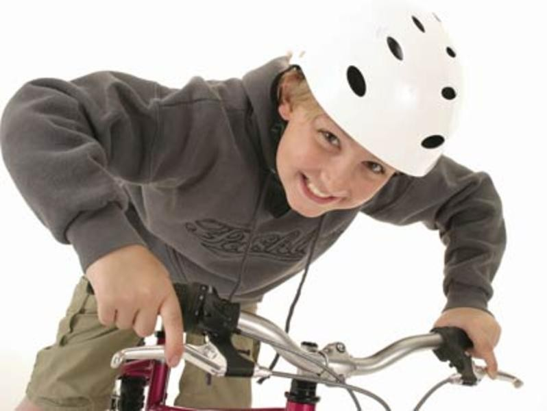 Family rides, open sessions and tuition
