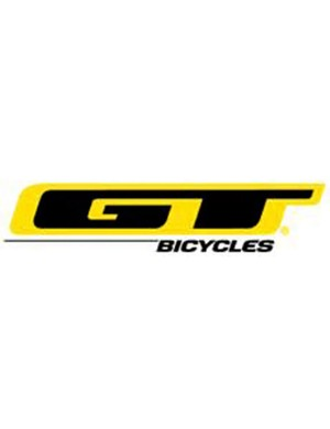 GT Bicycles is recruiting six amateur riders for its new program.