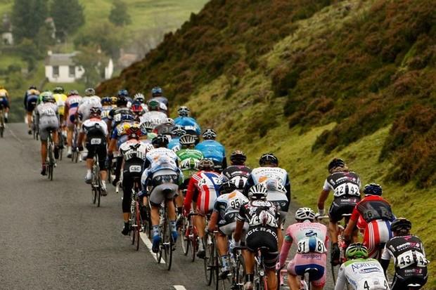 UK road racing round-up