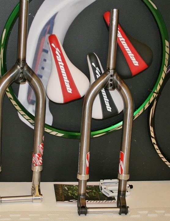Atomlab forks