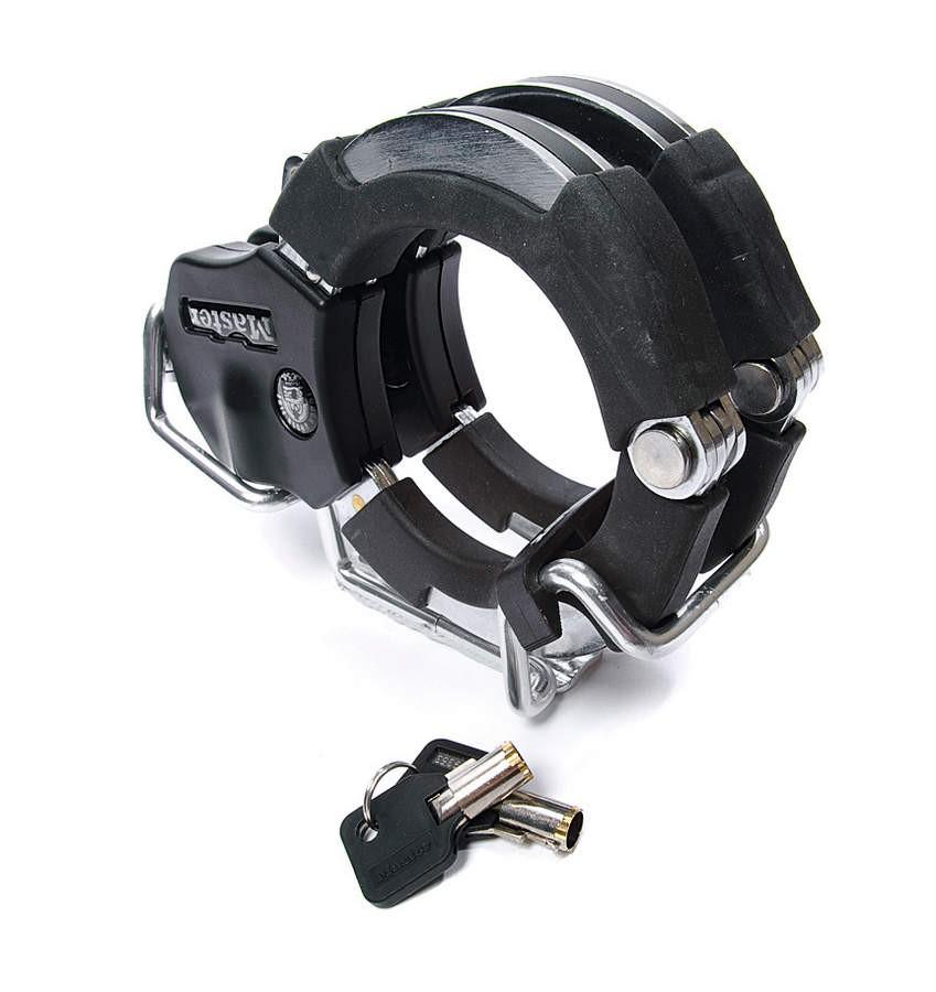 Masterlock Street Cuff Sport Lock