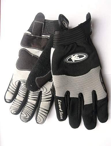 Lizard Skins Blizzard Winter Gloves