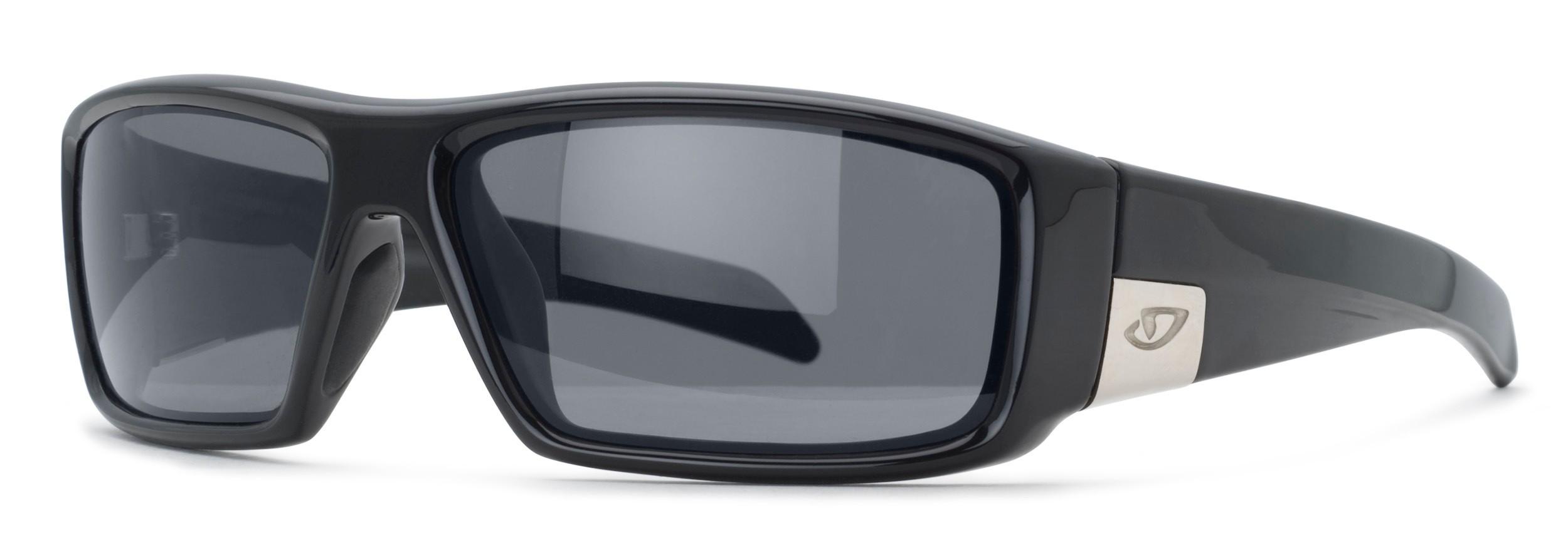 The 2009 Giro Fader lifestyle glasses.