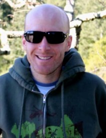 Astana road pro Levi Leipheimer will sport Giro eyewear for 2009, switching from his Specialized peeps.